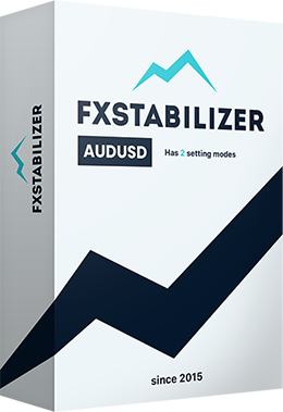 FxStabilizer AUDUSD popular automated Expert Advisors